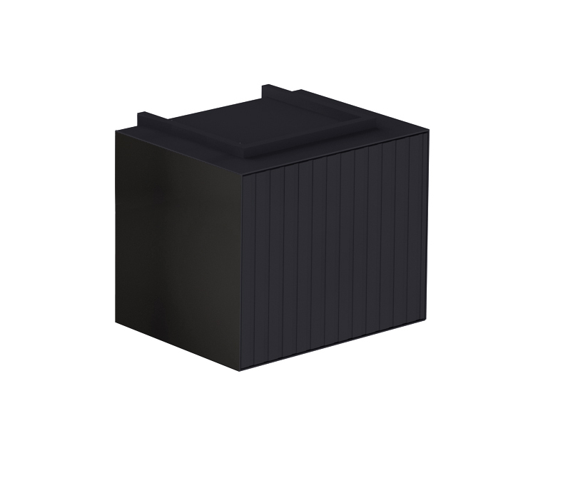 Planika BOX XT