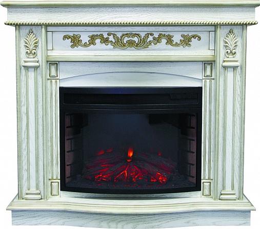 �������������� Royal Flame Cardinal � ������ Dioramic 25 FX