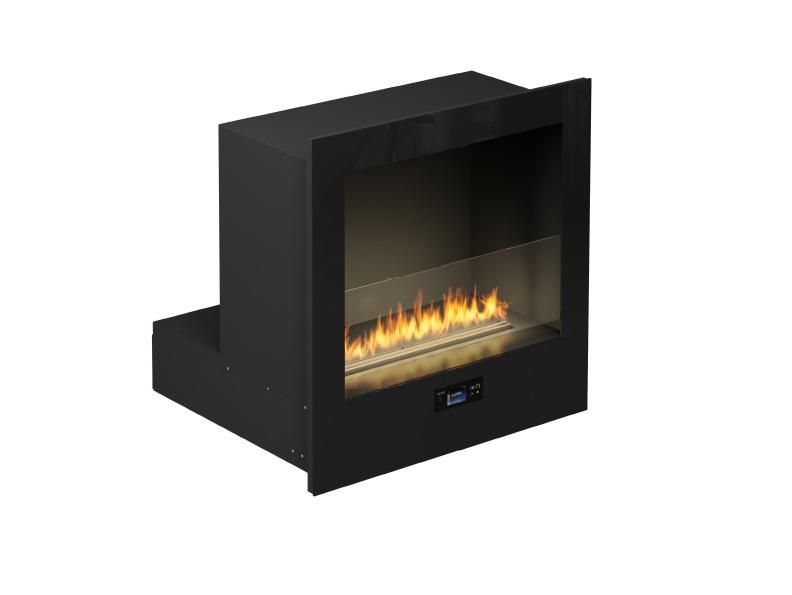 Кухонный биокамин Planika Chili Fire