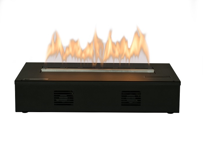 Биокамин Planika Hot Box III