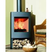 Печь камин Fireplace Atlantis (R 2110)