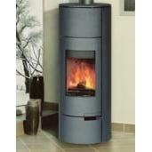 Печь камин Fireplace ComoPlus (K 3470)