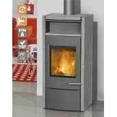 Печь камин Fireplace Dalma Sp (K 4710)