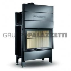 Каминная топка Palazzetti Sunny Fire SF 60 Front