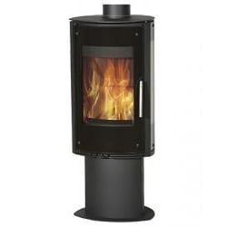 Печь камин Fireplace Asti (K 4263)