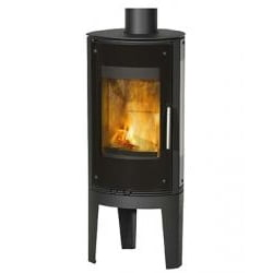 Печь камин Fireplace Azurro (K 4264)
