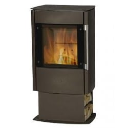 Печь камин Fireplace Diamant (K 5311)