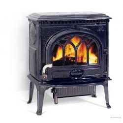 Печь камин Jotul F3 BBE - Купить камины, печи, дымоходы, цены, монтаж и установка под ключ.