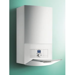 Газовый котел Vaillant VU 282/5-5 (H-RU/VE) turboTEC plus (VU INT 282/3-5 H)