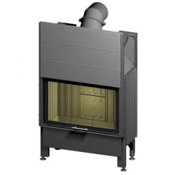 �������� ����� Spartherm Varia M-80h-4S