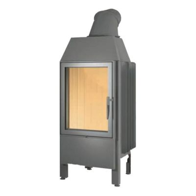 Каминная топка Spartherm Mini Z1-4S 51, 7 кВт