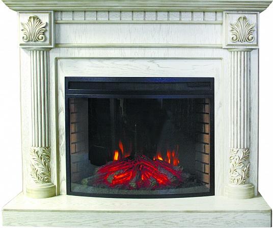 �������������� Royal Flame Rodos � ������ Dioramic 33 FX