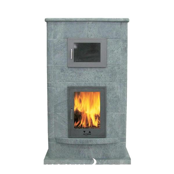 Печь накопительного типа Теплый камень EP 2