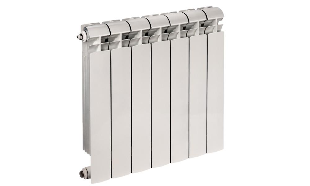 домашний металлический радиатор lamborghini