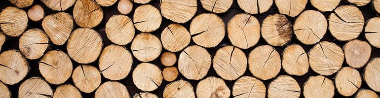 Насколько важны виды древесины