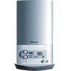 vaillant_atmotec_plus0406.png