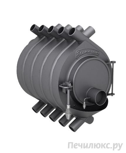 Садовые печи барбекю мастерская агни http www artdec ru atalog электрокамины для бани 220 вольт