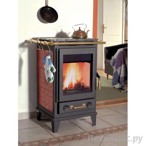 126715f459e4 Печь камин Fireplace Florenz K (K 1551). 179 346 рублей.
